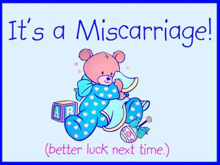 sympathy letter miscarriage twin