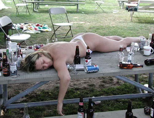 naked-drunk-woman.jpg