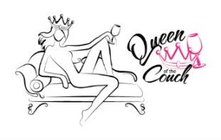 QotC logo45