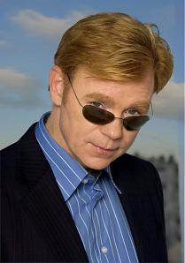 I don't make love. I fuck. Hard. *sunglasses on* YEEEAAAAAAAAAAHHH